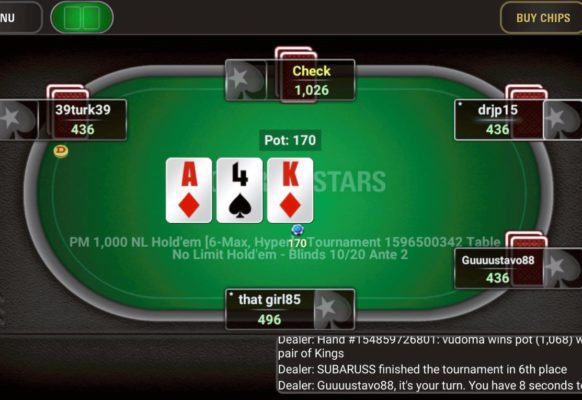 pokerstars-poker-21464-1