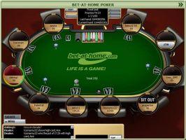 Скачать покер онлайн на русском языке выигрыш в казино 8 букв