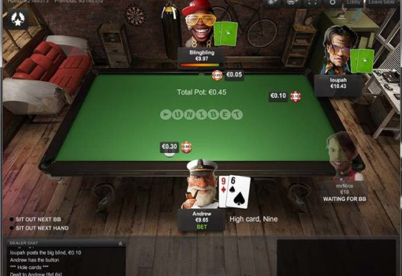unibet_poker_table