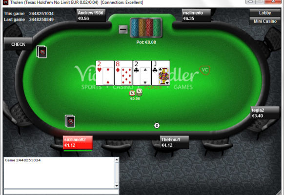 vcpoker_table_preview