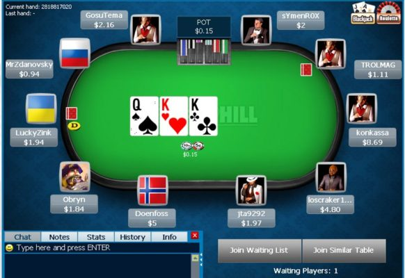 williamhillpoker-screen1